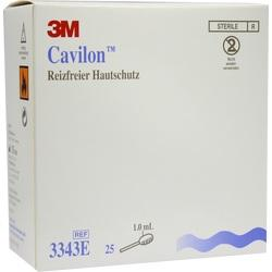CAVILON 3M LOLLY REIZ HAUT
