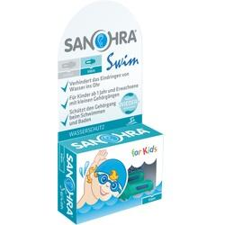 SANOHRA SWIM F KINDER