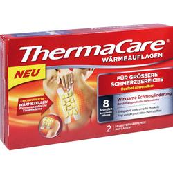 THERMACARE F GR SCHMERZBER